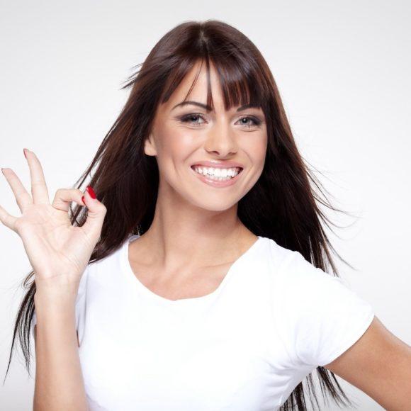 Hogyan fog legkevésbé fájni a fogászati kezelés?