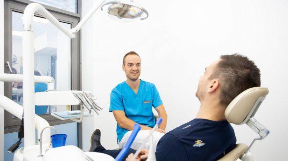 Magán szájsebészet - tapasztalt fogorvosok