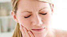 Mi a teendő fogfájás esetén?