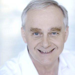 Dr. Patonay Lajos
