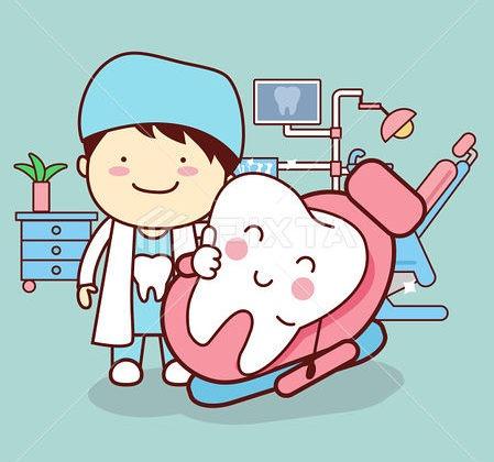 Mit tegyek, ha félek a fogorvostól?