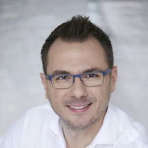 Dr. Czigler Péter