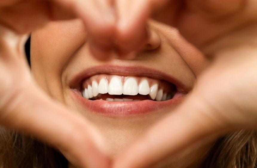 fogászati állapotfelmérés, fogászati kontroll