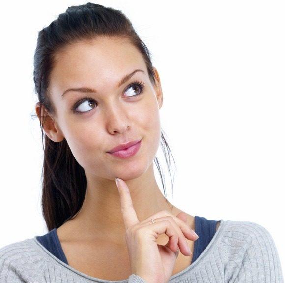 Melyik fogászati szakrendelés mellett érdemes dönteni?