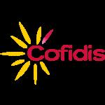cofidis egészség hitel