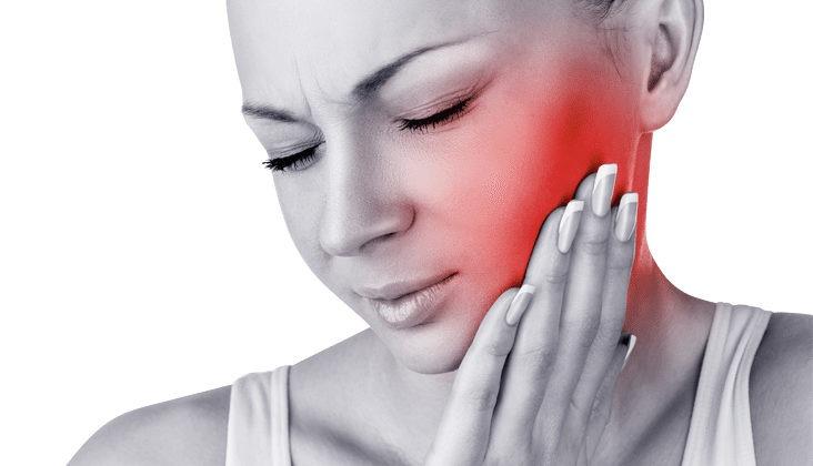 Ezek a fogfájás leggyakoribb okai