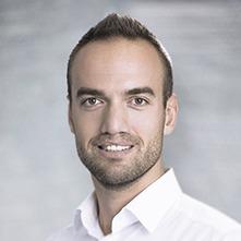 Dr. Kovách Sándor
