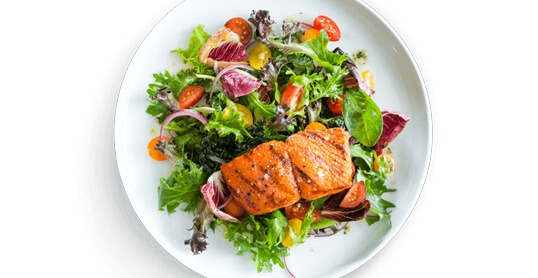 Foghúzás után mit lehet enni és mit kell kerülni?
