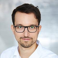Dr. Daubner Roland