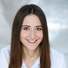 Dr. Violetta Szabó