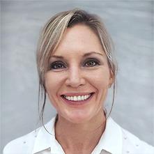 Dr. Borbély Judit