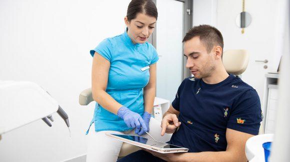 fogorvos válasz