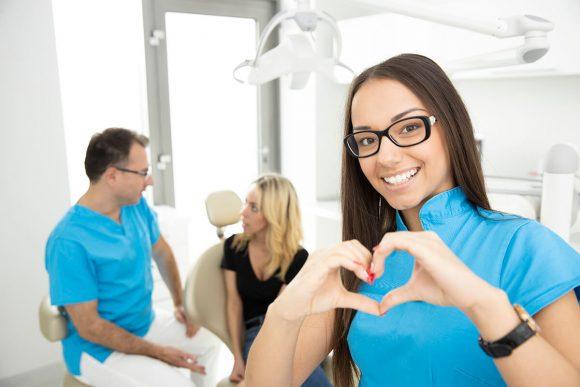 fogászat 13. kerület, fogorvos választás