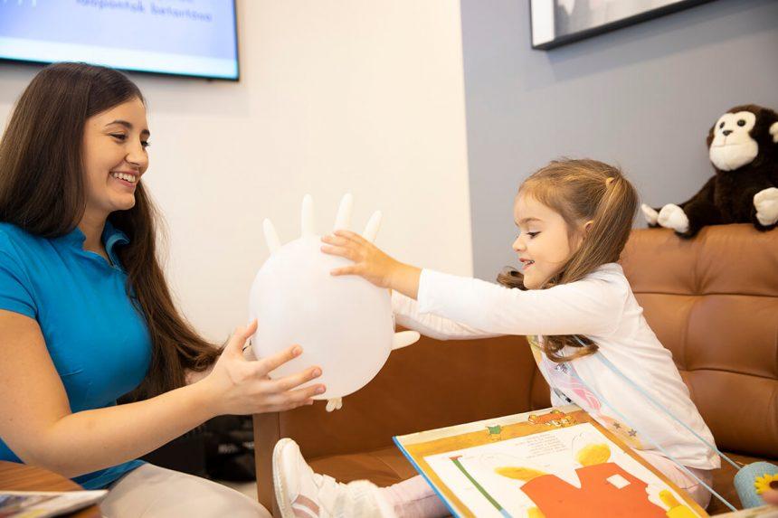 Clinident gyermekfogászat – szakértő gondoskodás a kicsiknek is